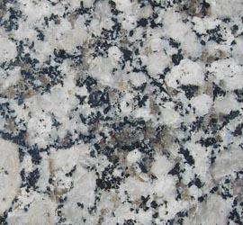 granitematerials